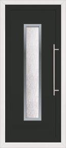Avoriaz 1 Anthracite