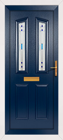 Hardford 2 Roxby Blue